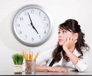 اكسر الروتين وعيش الحياة.. 13 نصيحة تساعدك على هذا منهم غير عاداتك اليومية