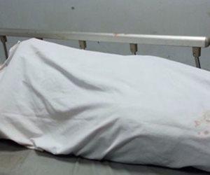 الصحة: وفاة وإصابة 12 مواطنا في حادث تصادم على طريق «سفاجا- قنا»