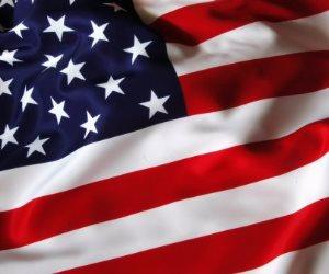 السفارة الأمريكية في زيمبابوى تعلق عمليات إصدار التأشيرات لهذا السبب