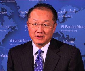 تعرف على أسباب تقدم مصر في ترتيب البنك الدولي لممارسة الأعمال لعام 2019