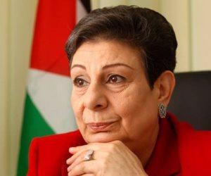 منظمة التحرير الفلسطينية: ترامب خرب سعينا إلى السلام