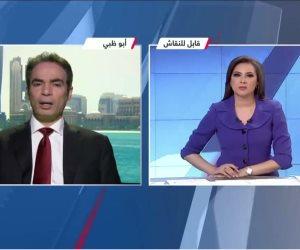 """في برنامج """"قابل للنقاش"""": تجارة السلاح وأزمات الشرق الأوسط في موازين العلاقات العربية الروسية"""