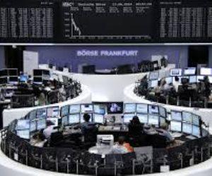 أسهم أوروبا ترتفع صباحا بدعم شركات السيارات والبنوك