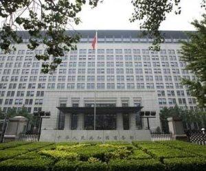 وزارة التجارة الصينية: الاستثمار الأجنبي المباشر بالبلاد يقفز في سبتمبر