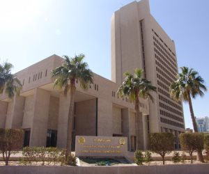 صندوق التنمية الكويتى يمنح السنغال قرضا بقيمة 12 مليون دينار