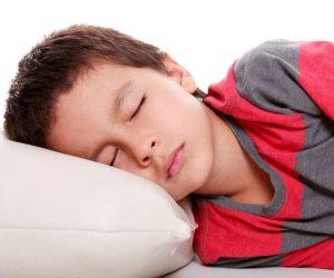 لماذا يجب إغلاق الباب على الأطفال أثناء النوم؟.. تقرير أمني بريطاني يجيب