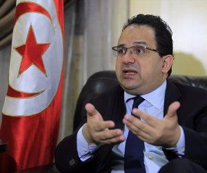 """وزير تونسي يستعرض القطاعات الاستثمارية في بلاده أمام """"مجلس الأعمال الأمريكي"""""""