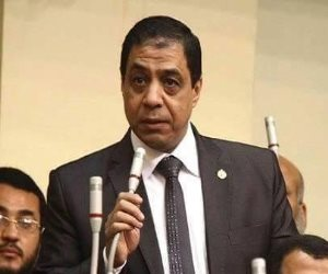 برلمانى يتقدم بطلب إحاطة بشأن تطوير مكاتب التضامن الاجتماعي بالإسكندرية