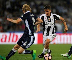 يوفنتوس يواجه تورينو فى نصف نهائى كأس إيطاليا