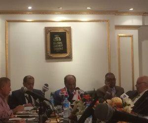 اتحاد المستثمرين يطالب الدولة بالقضاء على البيروقراطية