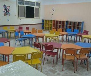 الصور الأولى من المدارس اليابانية.. اليوم الدراسي الأول (صور)