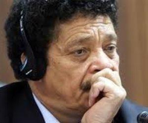 الاتحاد الإفريقي: لا عقوبات على مصر حال الاعتذار عن بطولة المحليين