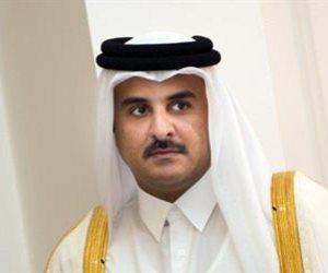 """ملك البحرين vs أمير قطر.. الثاني """"له في الجبال علامات غباء سياسي"""""""