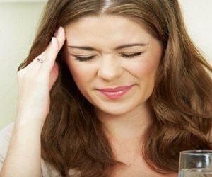 الهرمونات تلعب دورا أساسيا في التعرض للضغوط النفسية