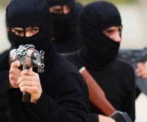 مباحث الغربية تكشف غموض السطو المسلح على شركة بطنطا