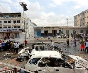 الخارجية البحرينية تستنكر الهجمات الإرهابية بأفغانستان وتعزي في الضحايا