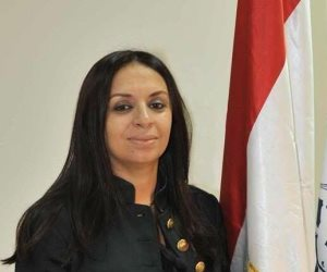 القومى للمرأة: الدولة تخوض حربا ضد الاٍرهاب
