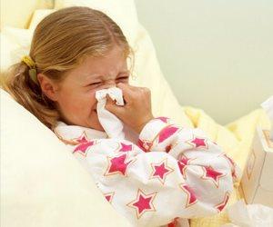 احذري إعطاء أدوية البرد لطفلك دون استشارة.. هذه نتائج الكارثة