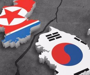 مسئول كورى جنوبى: نعمل على تأسيس مكتب للتعاون بين الكوريتين