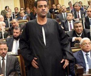 مصر تنافس اليوم في انتخابات رئاسة البرلمان الأفريقي وتنصيب الفائز غدا
