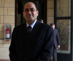 إيه الحكاية؟.. استقالة رئيس مدينة الشروق في طلب إحاطة لرئيس الحكومة