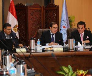 غدا.. انطلاق معرض القاهرة الدولى الرابع للابتكار بحضور وزير التعليم العالى
