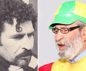 وفاة الممثل المسرحي التونسي الهادي الزغلامي