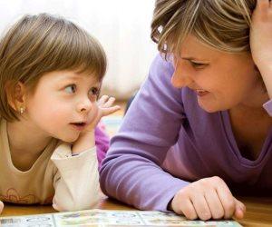 بشري للطلاب أداء الواجبات المدرسية في المنزل له تأثير إيجابي علي شخصية الأطفال