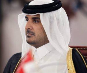 """""""شركة قطرية للبيع"""".. أزمة الدوحة تدفع مصانعها لطرح أسهمها بعد الخسائر الكبرى"""