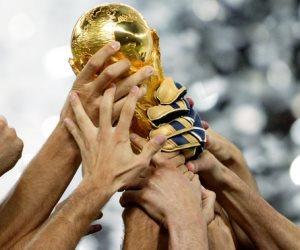 اليوم.. كأس العالم يصل مصر على متن طائرة خاصة