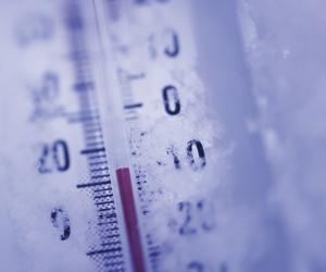 الأرصاد تعلن درجات الحرارة المتوقعة اليوم بمصر وعواصم العالم,, والعظمى فى القاهرة 21