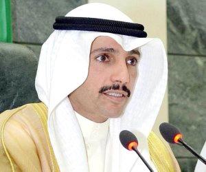صفعة جديدة على وجه الإخوان وقطر.. مرزوق الغانم يشيد بالسعودية وقادتها (فيديو)