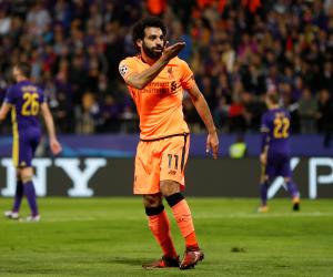 ليفربول يستضيف ماريبور بدوري أبطال أوروبا الليلة