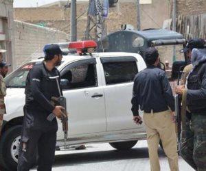 سلطات المجر تضبط سفاحا باكستانيا قتل 70 شخصا