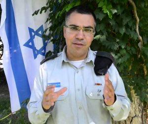 الجيش الإسرائيلى يغلق شركات إنتاج إعلامى فى الضفة الغربية