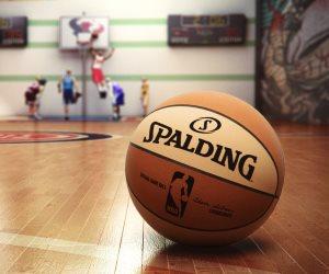 مسابقات كرة السلة تحدد موعد مباريات قبل النهائى لدورى سوبر رجال