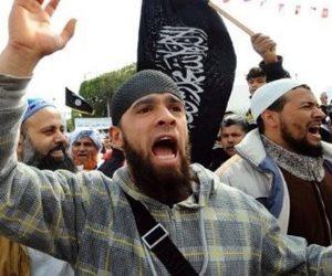 البدع العشر عند السلفيين.. لا يعترفون بأن المسجد الأقصى ثالث الحرمين