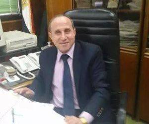 الجمعة.. صيانة المحولات فصل التيار عن مدينة ههيا والإبراهيمية في الشرقية
