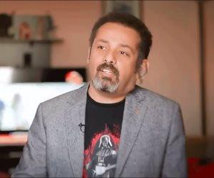 سيناريوهان أمام وائل عباس بعد استئناف النيابة على إلغاء حبسه احتياطيا