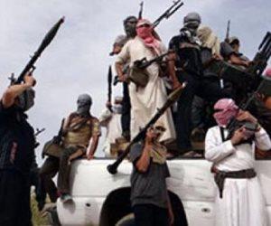 مقتل 11 إرهابي في مداهمات أمنية بالعريش قبل تنفيذهم أعمال تخريبية