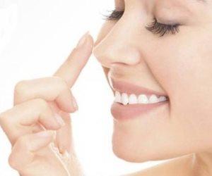 كيف تساهم أنف الإنسان في الحصول على وظيفة أفضل؟
