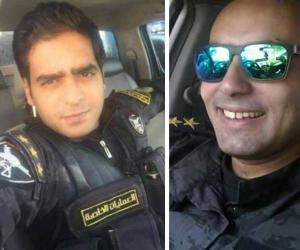 الهيئة القبطية الهولندية تعزي مصر في شهداء حادث الواحات