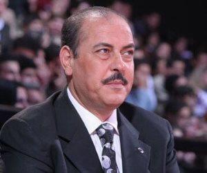 لطفي بوشناق يصل القاهرة لدعم مهرجان فنون ذوي الاحتياجات الخاصة