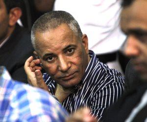 """إحالة 3 بلاغات تتهم أحمد موسى ببث مقاطع مفبركة لـ""""حادث الواحات"""" للتحقيق"""