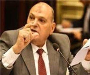 برلماني: تجب تجريم قيادة سيارات الدفع الرباعي في المناطق الحدودية