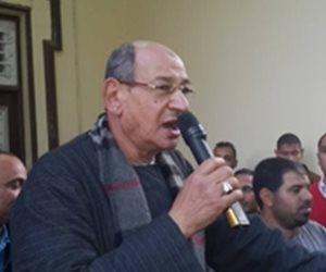 """""""أمين سر زراعة النواب"""": تسديد قرض بنك التنمية الإسلامي على 15 عامًا"""