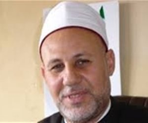 رئيس لجنة الفتوى الأسبق: من تكون فريدة الشوباشي حتى تنتقض الشعراوي!