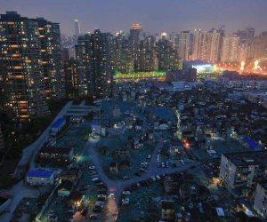 «العيب في الكاوتش».. الصين تستدعى 8 آلاف سيارة من الأسواق لإصلاحها
