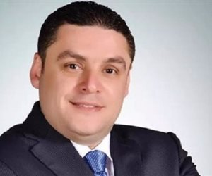 كفاية فساد بقى.. النائب حسام العمدة يسأل الحكومة: ما الفائدة من إخراج قوانين بدون تنفيذكم لها؟