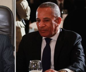 """من نقابة الإعلاميين إلى أحمد موسى: """"لن نتراجع عن إيقافك.. وهتشوف أكتر لو طلعت النهاردة"""""""